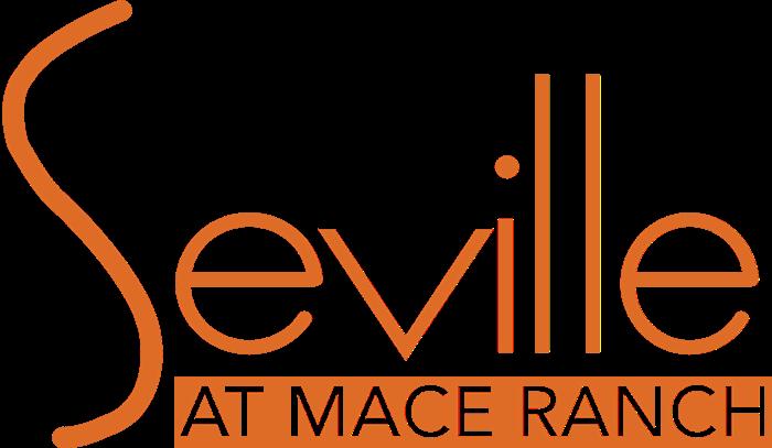 Davis Property Logo 11