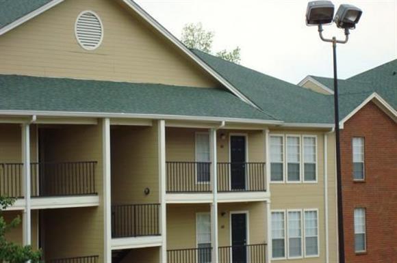 Rent Room Auburn Al