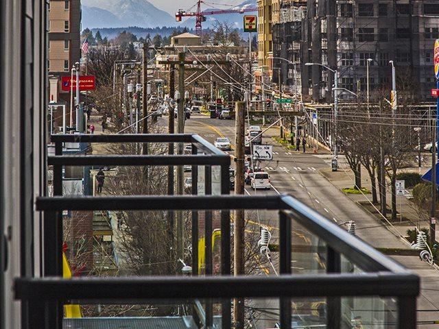 Seattle photogallery 20