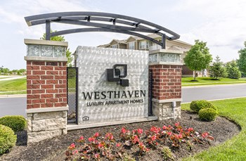 7105 Westhaven Circle 3 Beds Apartment for Rent Photo Gallery 1