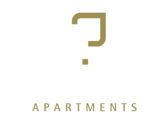 Westhaven Apartments