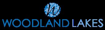 Lansing Property Logo 17