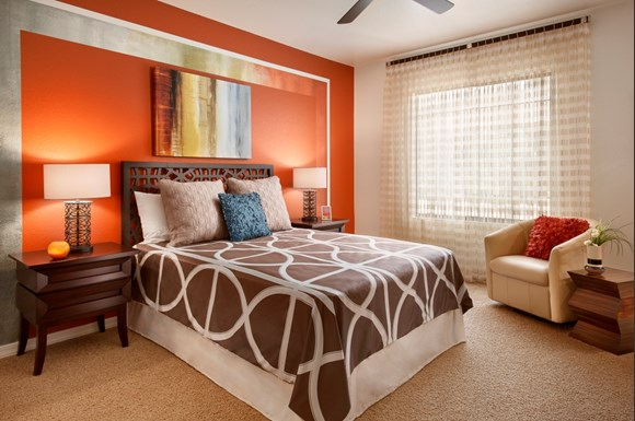 Cheap  Bedroom Apartments In Chandler Az