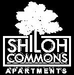 Belleville Property Logo 4