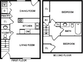 apartments for rent 1 bedroom apartments for rent 2 bedroom apartments