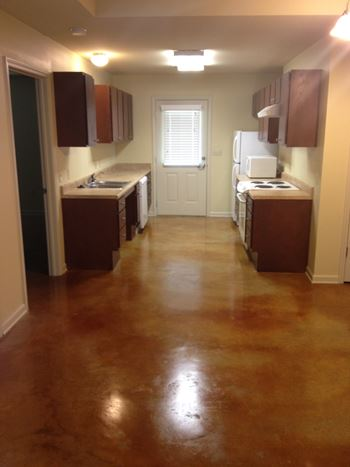 634 Agnes Drive 2 Beds Apartment for Rent Photo Gallery 1