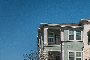 20303 Stone Oak Pkwy 1-3 Beds Apartment for Rent Photo Gallery 1