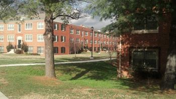 3743 Jay St NE, Suite 324 1-3 Beds Apartment for Rent Photo Gallery 1