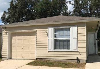 5731 Ellis Trace Drive 3 Beds House for Rent Photo Gallery 1