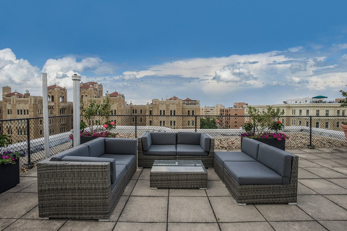 Apartments For Rent In Washington Dc Near Dupont Circle
