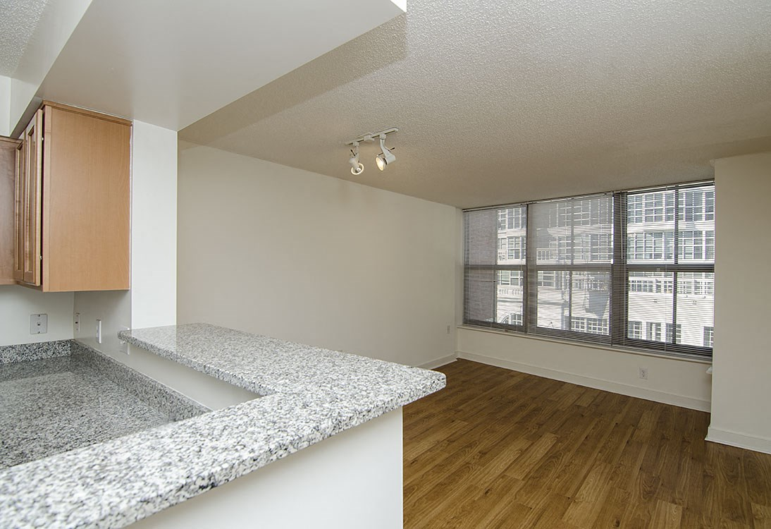 West end residences apartments in washington dc - 1 bedroom apartments washington dc ...