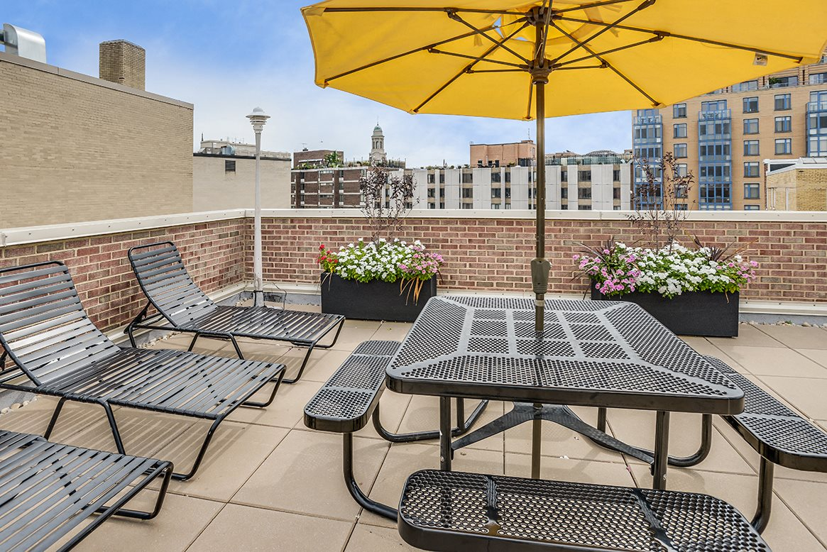 Apartments For Rent In Palisades Washington Dc