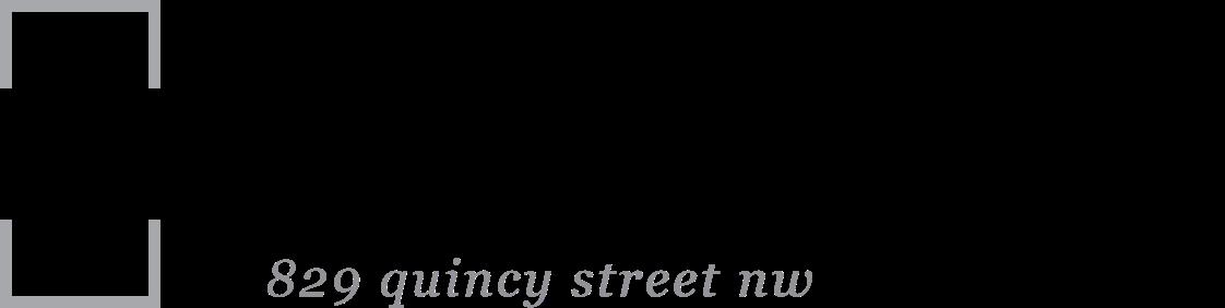 Paramount Property Logo 23
