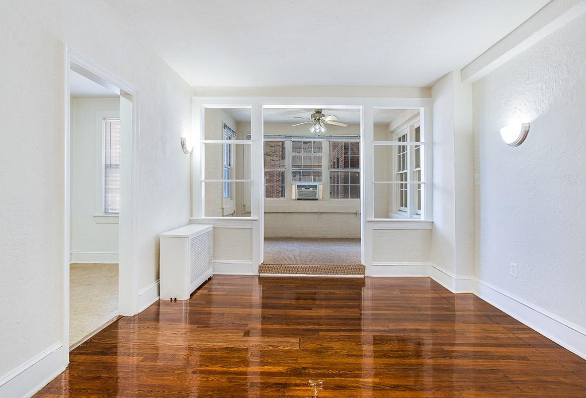 Paramount Apartments In Washington Dc Rentcafe