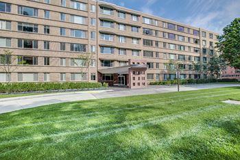 Rent Cheap Apartments in Washington, DC: from $895 – RENTCafé
