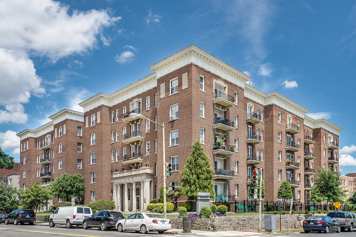 Apartments For Rent In Columbia Heights Washington Dc