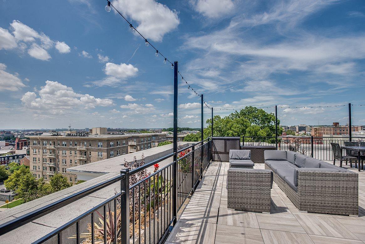 Apartments For Rent U Street Washington Dc
