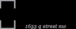 Washington Property Logo 26