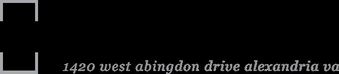 Alexandria Property Logo 41