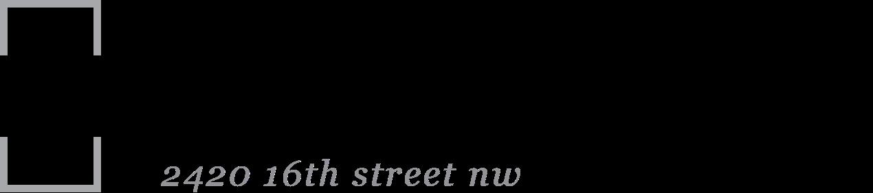Property Logo 17