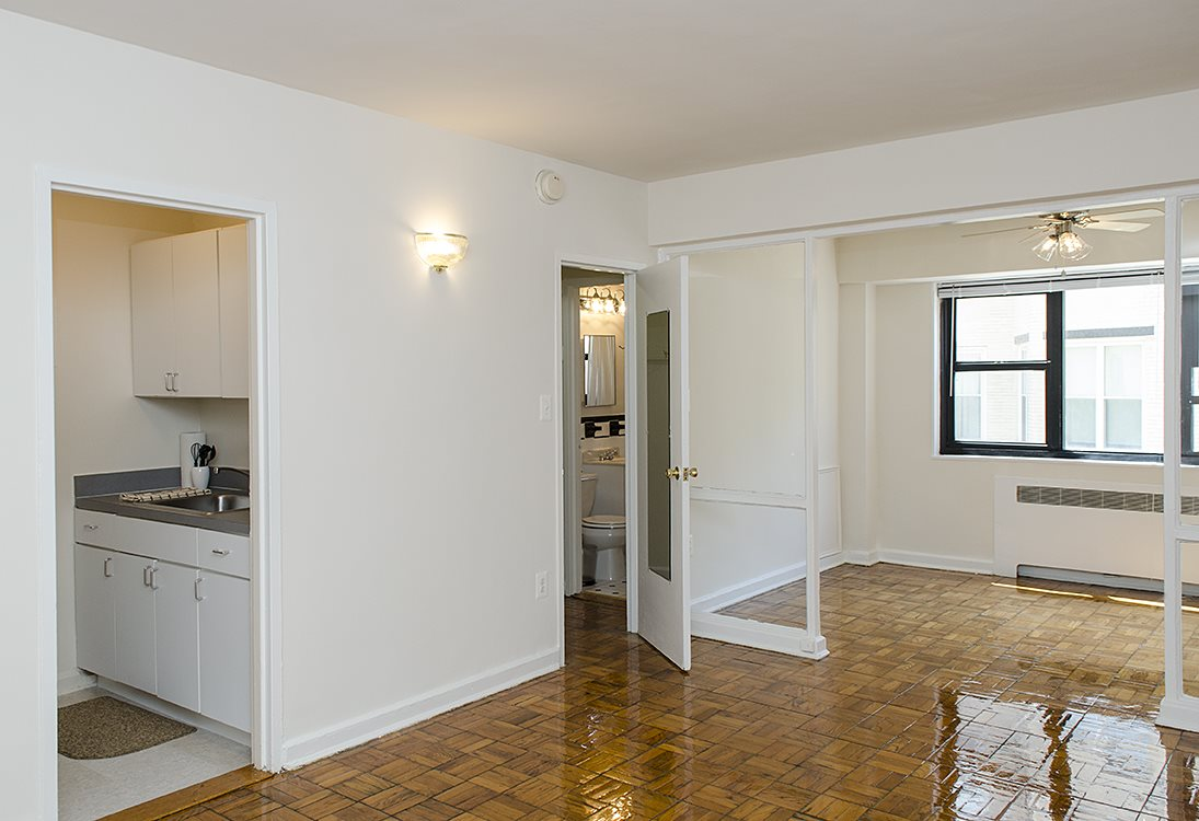 Apartments For Rent On U Street In Dc