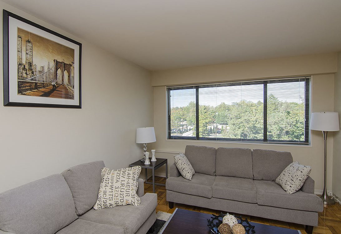 Apartments For Rent In Friendship Heights Dc