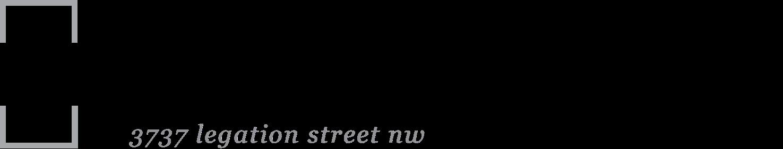 Washington Property Logo 28
