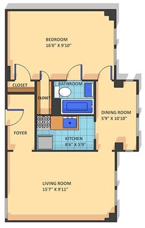 belvedere apartments in washington dc 20005 rentcaf