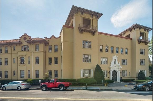 president madison apartments 1908 florida avenue n w washington dc rentcaf. Black Bedroom Furniture Sets. Home Design Ideas