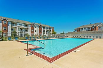 5812 Beatle Drive 1-2 Beds Apartment for Rent Photo Gallery 1