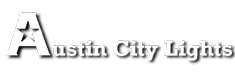 Austin City Lights Property Logo 0