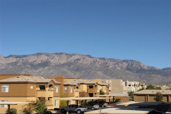 Albuquerque photogallery 4