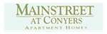 Mainstreet at Conyers Property Logo 0