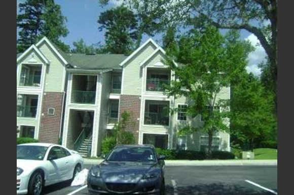 Polos On Park Apartments 2626 E Park Avenue Tallahassee Fl Rentcaf