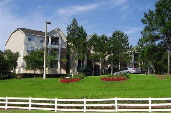 Apartments For Rent On Park Avenue Tallahassee Fl