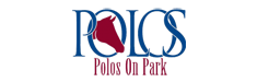 Tallahassee Property Logo 0