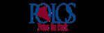 Tallahassee Property Logo 0