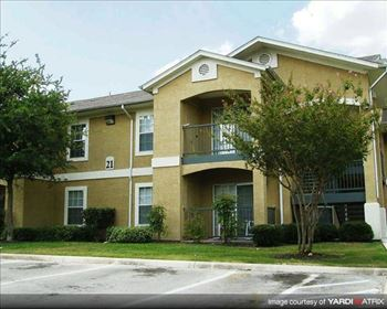 5239 Eisenhauer Rd. 1-2 Beds Apartment for Rent Photo Gallery 1