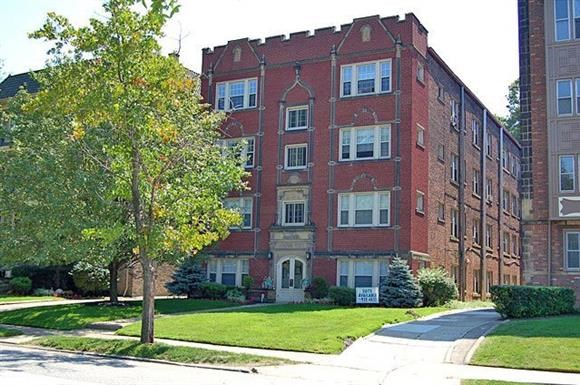 Efficiency Apartments For Rent In Cleveland Ohio