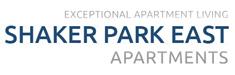 Shaker Heights Property Logo 0