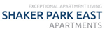 Shaker Park East Apartments Property Logo 0