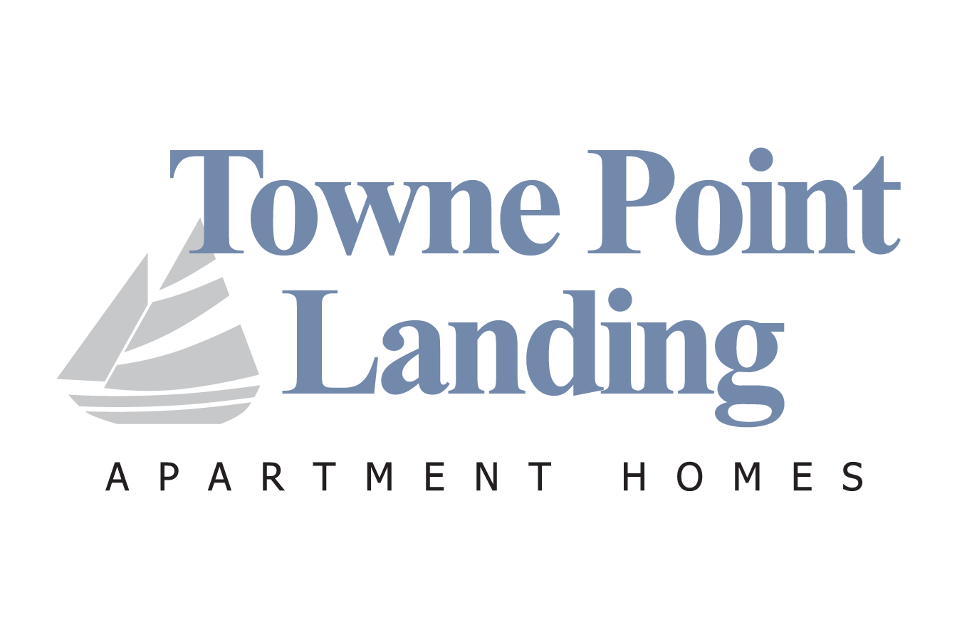 Portsmouth Property Logo 26