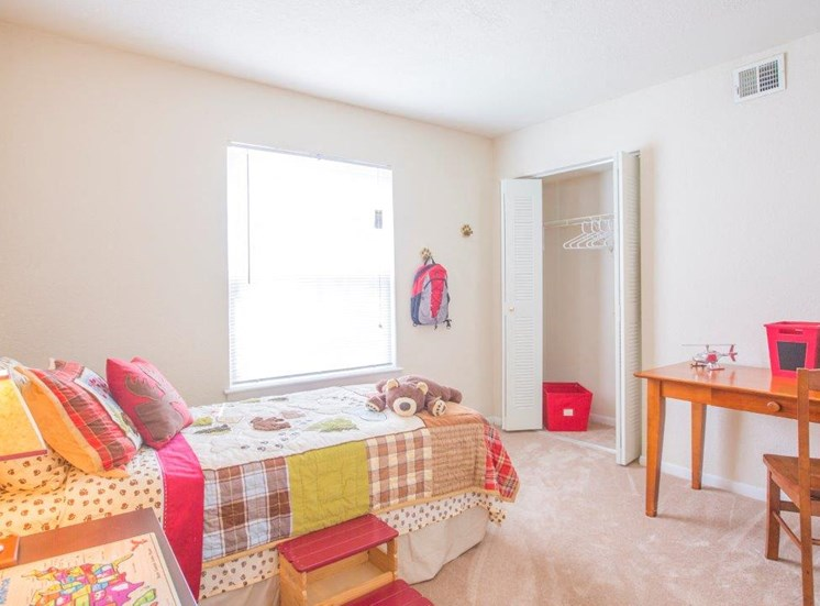 two bedroom apartments for rent in Portsmouth VA