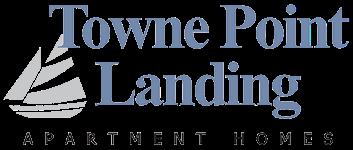 Newport News Property Logo 37