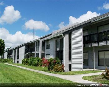 1500 Southern Cross Lane 1-2 Beds Apartment for Rent Photo Gallery 1