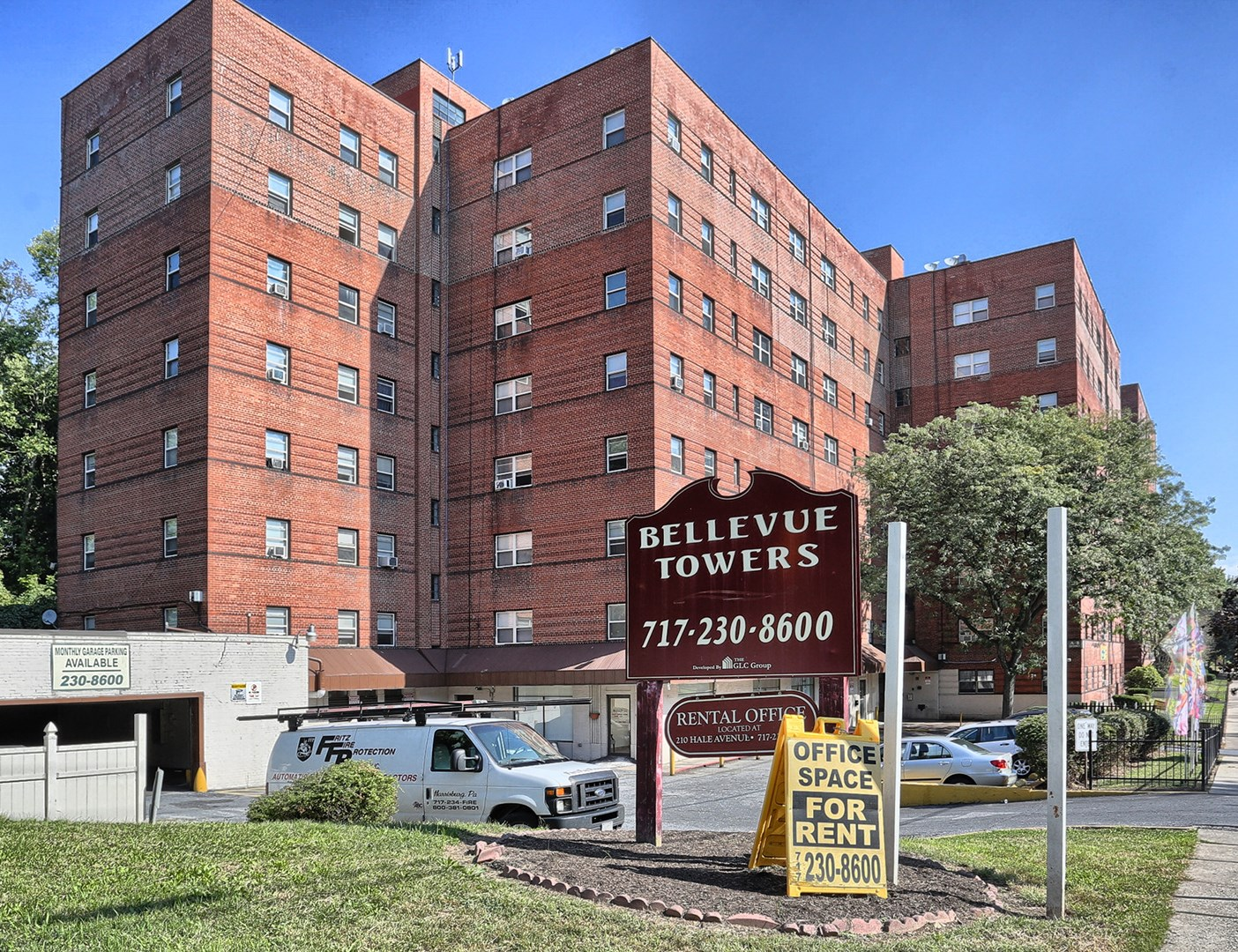 1 Bedroom Apartments Rent Pittsburgh Pa Apartments For Rent In Pittsburgh Pa Rentberry Bedford