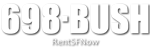 San Francisco Property Logo 0