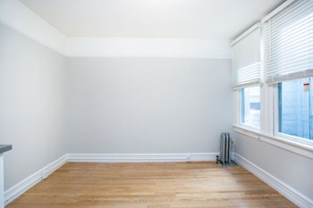 698 Bush Street Studio-1 Bed Apartment for Rent Photo Gallery 1