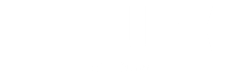 San Francisco Property Logo 4