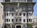 324 LARKIN Apartments Community Thumbnail 1